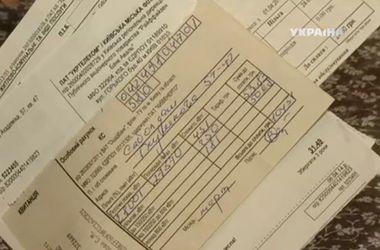 В Украине с марта подорожает электроэнергия
