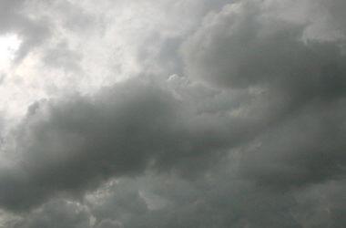 Погода две недели симферополь