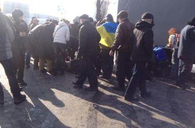 СБУ задержала предполагаемых организаторов теракта в Харькове – Лубкивский
