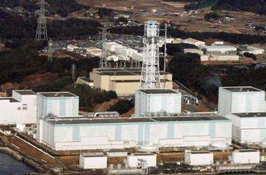 """Очередная утечка радиоактивной воды произошла на японской АЭС """"Фукусима-1"""""""