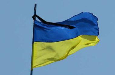 В Харькове понедельник объявлен днем траура по погибшим в воскресном теракте