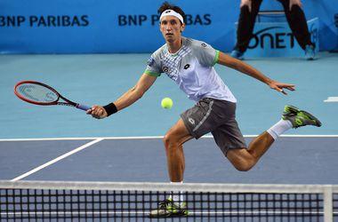 Рейтинг теннисистов: Стаховский прибавил шесть строчек, Долгополов потерял девять