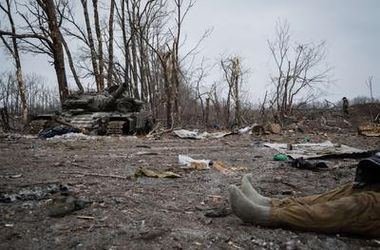 Конфликт в Донбассе уже унес жизни почти 5,8 тысяч человек – ООН
