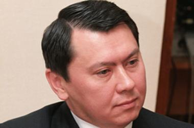 Бывшему зятю Назарбаева в тюрьме угрожали убийством