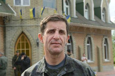 Украинские военные мужественно держат оборону на южном фронте – Шкиряк