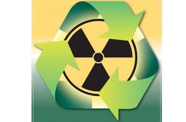 """Миф о """"втором Чернобыле"""": отчетливый российский след"""