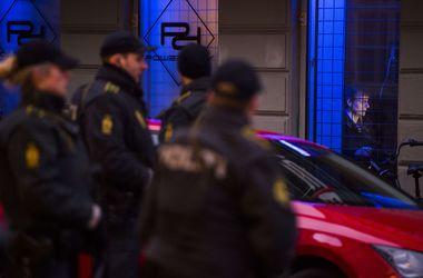 Власти Франции изымают паспорта у потенциальных экстремистов