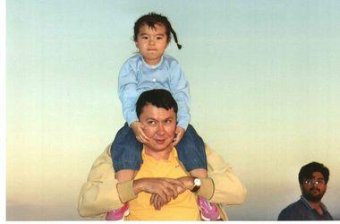 Экс-зять Назарбаева накануне смерти угрожал разоблачениями перед президентскими выборами в Казахстане