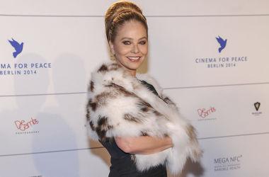Актрису Орнеллу Мути приговорили к восьми месяцам тюрьмы