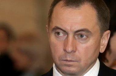 За прошедший год Беларусь укрепила свои позиции на международной арене – Макей