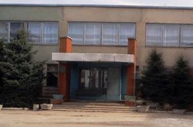 Уникальный бизнес-проект: в Харькове переселенцы сами соберут себе дома, а потом увезут их на Донбасс