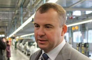В ОАЭ Украина заключила контракт на поставку французских беспилотников и не только - СНБО