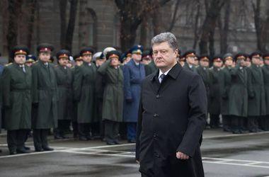 Итоги дня, 27 февраля: отвод вооружений, призывы РФ о федерализации и внеблоковости, возможная отставка Гонтаревой и многое другое