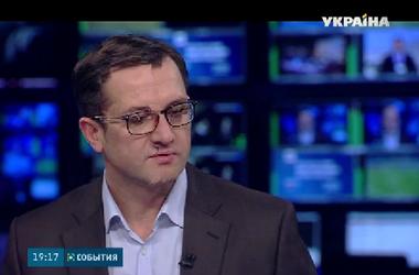 Игорь Уманский: без дополнительного вливания ресурсов потушить панику на рынке будет крайне сложно