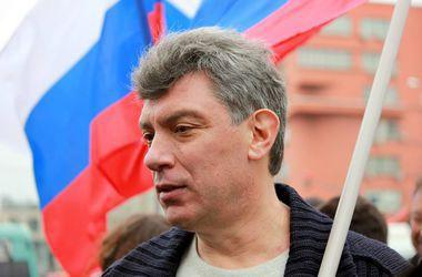 В МВД РФ подтвердили информацию об убийстве Немцова