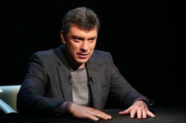 Убийство Бориса Немцова: новые подробности