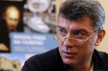 Выстрел в спину российской оппозиции: факты и версии убийства Бориса Немцова