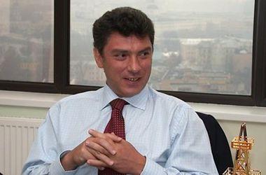 Убийство Немцова - тревожный симптом для общества - глава института ЕС
