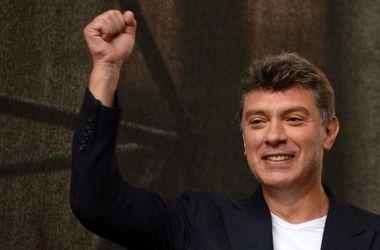 "Власти Москвы запретили менять марш ""Весна"" на шествие памяти Бориса Немцова"