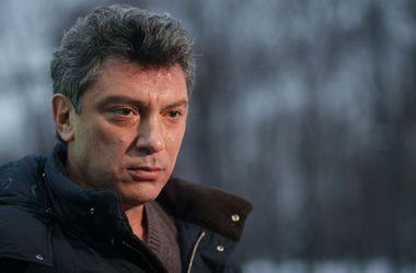 Убийство Немцова: российские следователи заявили об исламско-экстремистском следе