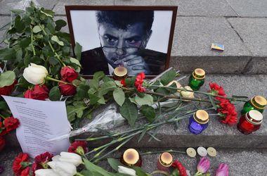 Убийство Бориса Немцова: версии, мнения и расследование