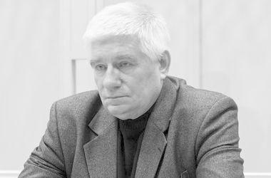 Доведение Михаила Чечетова до самоубийства - преступление против человечности – ОБ