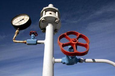 В Луганской области без газоснабжения остаются 8 населенных пунктов - ГосЧС