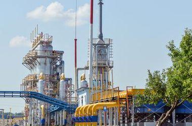 Газовые переговоры в Брюсселе: о чем будут договариваться