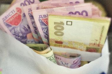 Рада одобрила изменения в бюджет, которые согласованы с МВФ