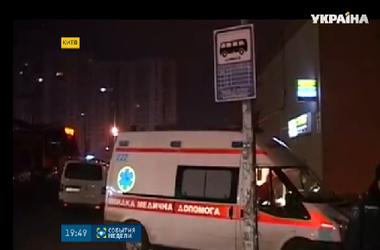 Михаил Чечетов выпал из окна собственной квартиры на 17 этаже:  подробности происшествия