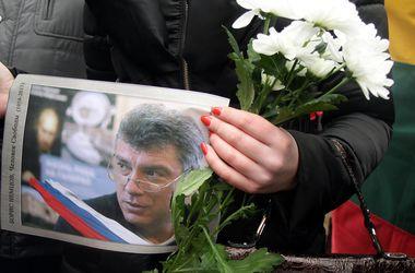 Как идет расследование убийства Бориса Немцова