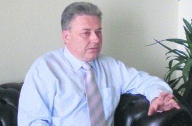 Украина отозвала посла из России – Перебийнис