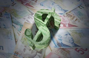 Рада предварительно усилила защиту прав инвесторов