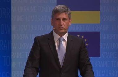 Украине необходимо модернизировать экономику - экс-глава МИД Австрии