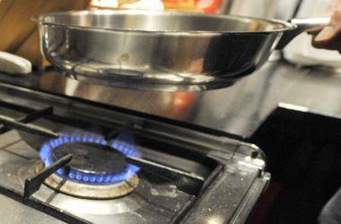 """В Украине """"взлетели"""" тарифы на газ"""