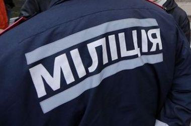 Прокуратура Донецкой области объявила в розыск милиционеров, которые перешли на сторону боевиков