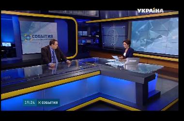 Антон Геращенко: Украина изменилась – судей можно привлечь к ответственности за правонарушения