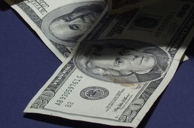 Что происходит с долларом?