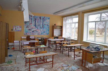Польша и Австрия примут луганских школьников во время каникул