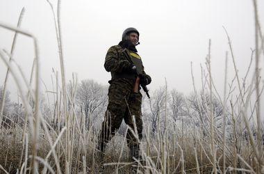 Украинские военные назвали самые опасные точки на Луганском направлении
