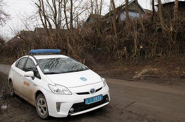 В Хмельницком пенсионер убил брата и его подругу и хотел взорвать дом