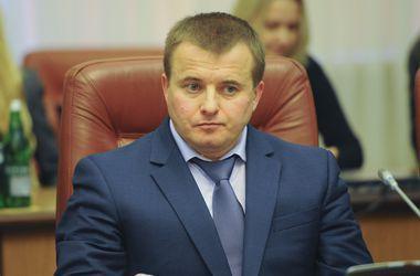 Потребление газа в Украине в этом году оценивается на уровне 40 млрд кубометров - Демчишин