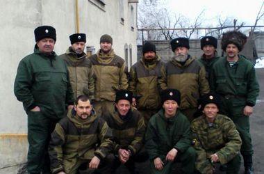 В Донбассе боевики прячутся под землю и рассказывают жуткие истории