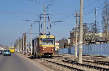 В Одессе появится новый трамвайный маршрут