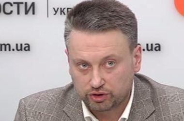 Населению негде взять дополнительные 50 млрд грн для оплаты газа – эксперт