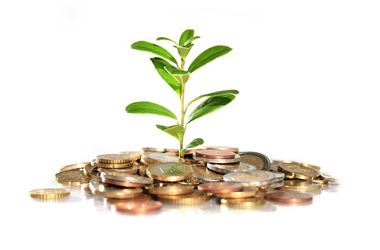 Рада дала добро на гармонизацию инвестиций