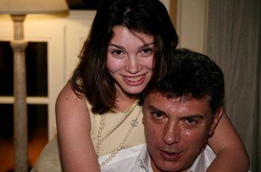 Дочь Немцова сомневается, что преступников привлекут к ответственности