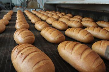 В Киеве через неделю сильно подорожает хлеб