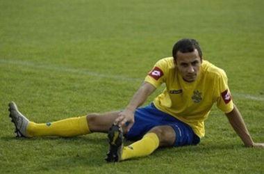 Экс-игрок сборной Украины хочет играть за сборную Азербайджана