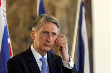 МИД Британии: полное выполнение Минских соглашений - единственное условие отмены санкций